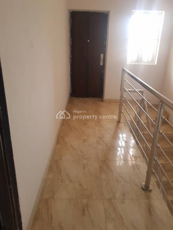Lovely  and Spacious 1 Bedroom Apartment, Oniru, Victoria Island (vi), Lagos, House for Rent