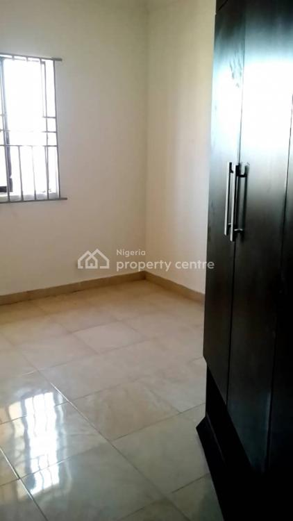 Sophisticated 3 Bedroom Apartment with a Room Bq, Chisco, Ikate Elegushi, Lekki, Lagos, House for Rent