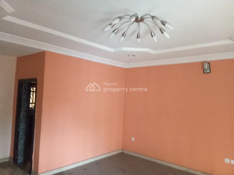 Luxury 2 Bedroom Flat, Off Olu Obasanjo Road, D-line, Port Harcourt, Rivers, Mini Flat for Rent
