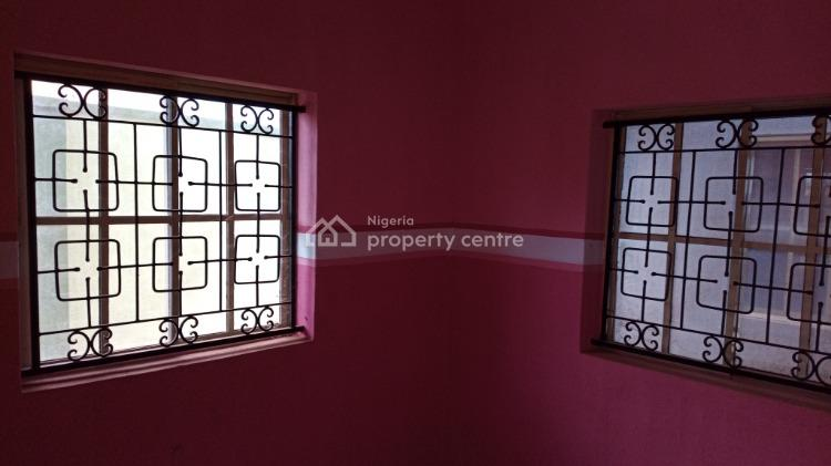 Self Contained, Tiled and Very Clean, Awotan, Jaweysola Apete, Ibadan, Oyo, Self Contained (single Rooms) for Rent
