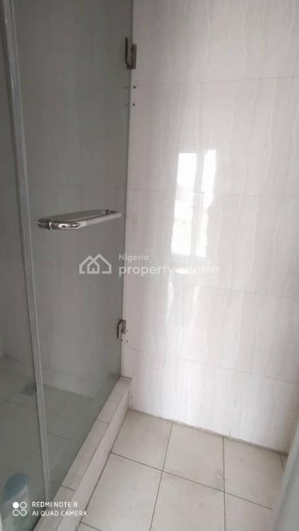 Fully Furnished 2 Bedroom Penthouse Flat, Lekki Phase 1, Lekki, Lagos, Flat for Rent
