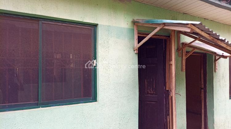 Self Contained Tiled, Bolorunduro, Awotan) Apete, Ibadan, Oyo, Self Contained (single Rooms) for Rent