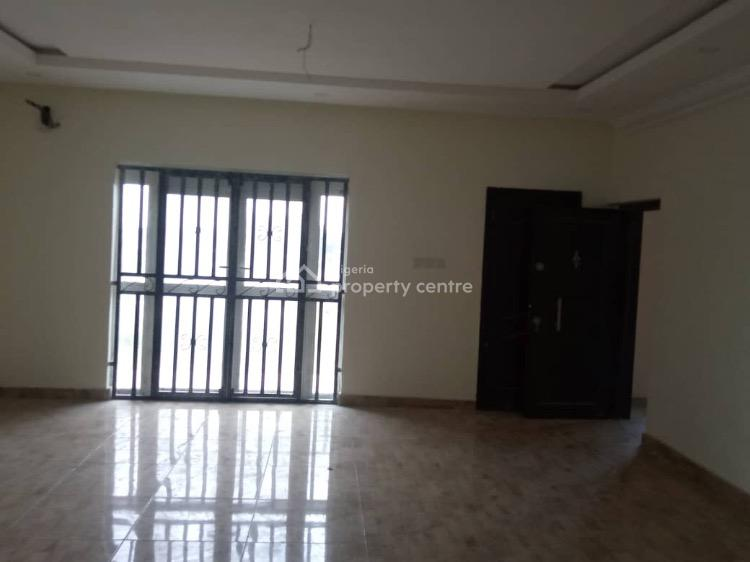 6 Units of Luxury 3 Bedroom Apartment with Automatic Water Treatment, Abraham Adesanya, Sangotedo, Ajah, Lagos, House for Sale