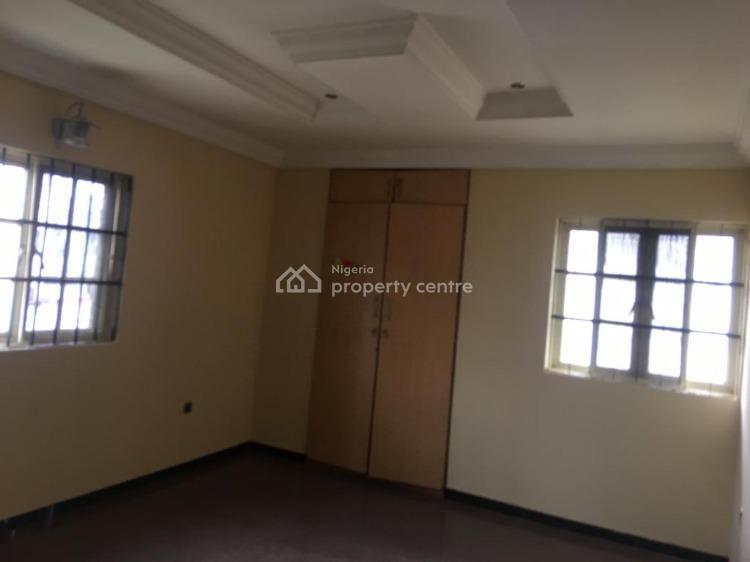 an Executive 4 Nos 3 Bedroom Flat, Adeniyi Jones, Ikeja, Lagos, Commercial Property for Rent