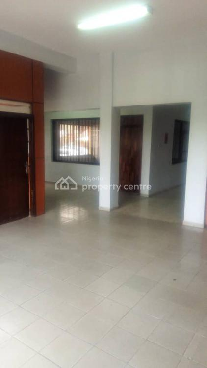First Class Office Space, Close to Gra, Opebi, Ikeja, Lagos, Office Space for Rent