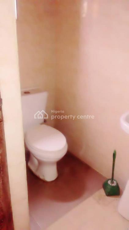 Mini Flat, Seaside Estate, Badore, Ajah, Lagos, Mini Flat for Rent