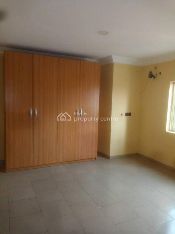 Lovely and Spacious 2 Bedroom Flat, Ocean Palm Estate/, Sangotedo, Ajah, Lagos, Terraced Bungalow for Rent