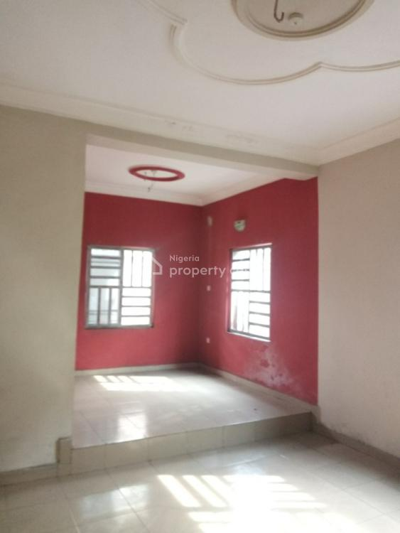 Brand New 2 Units of 2 Bedroom with Good Light, New Road Extension Off Ada George, Rumuokwuota, Port Harcourt, Rivers, Mini Flat for Sale
