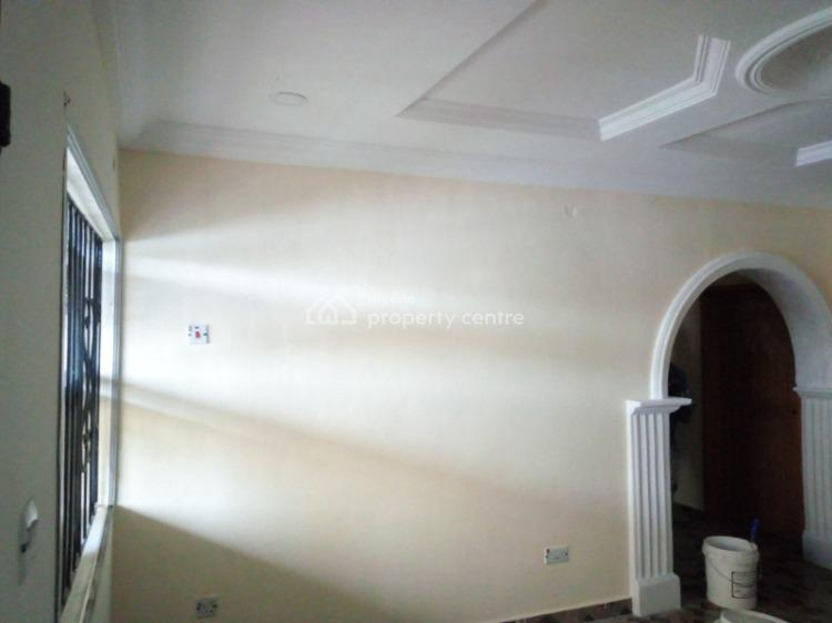 Room Self Contained (shared), Majek, Sangotedo, Ajah, Lagos, Self Contained (single Rooms) for Rent