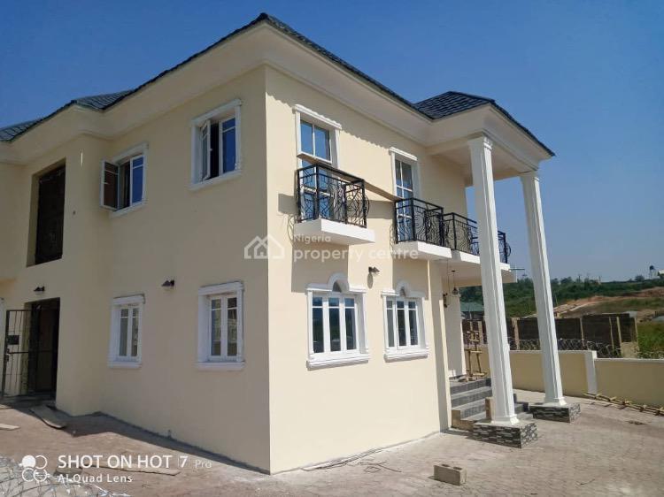 Land, West Park and Garden Paradise City Ayegun Oleyo New Garage, Idi Ayunre, Oluyole, Oyo, Residential Land for Sale