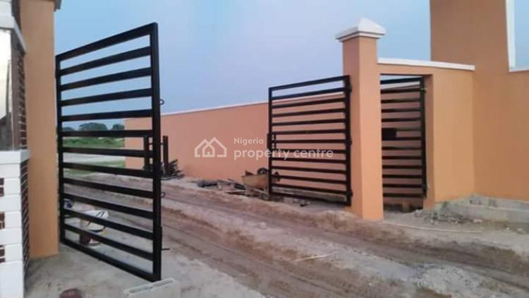 Government Approved Excision, Eminence Court, Shapati, Bogije, Ibeju Lekki, Lagos, Mixed-use Land for Sale