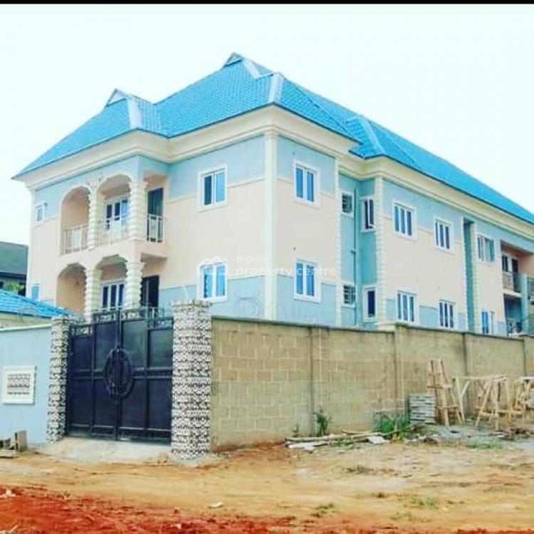 Storey Building, Itamaga, Ikorodu, Lagos, Block of Flats for Sale