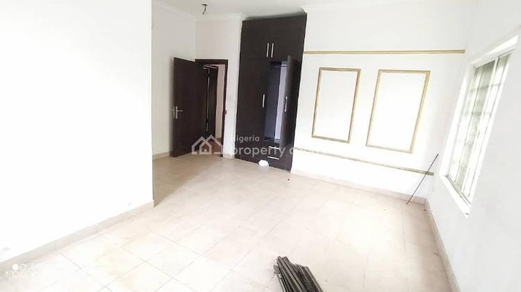 Commercial 4 Bedroom Semi Detached Duplex, Lekki Phase 1, Lekki, Lagos, Office Space for Rent