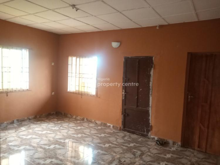 2 Bedroom Flat, Cele Bus Stop, Off Elepe Ijede Road, Ikorodu, Lagos, Flat for Rent