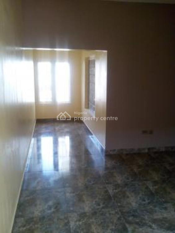a Tastefully Finished 4 Bedroom Terrace Duplex, Apo Gudu After Legislative Quaters, Apo, Abuja, Terraced Duplex for Rent
