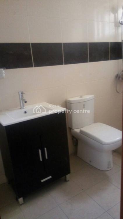 4 Bedroom Semi Detached  Duplex, Off Admiralty Way, Lekki Phase 1, Lekki, Lagos, Office Space for Rent