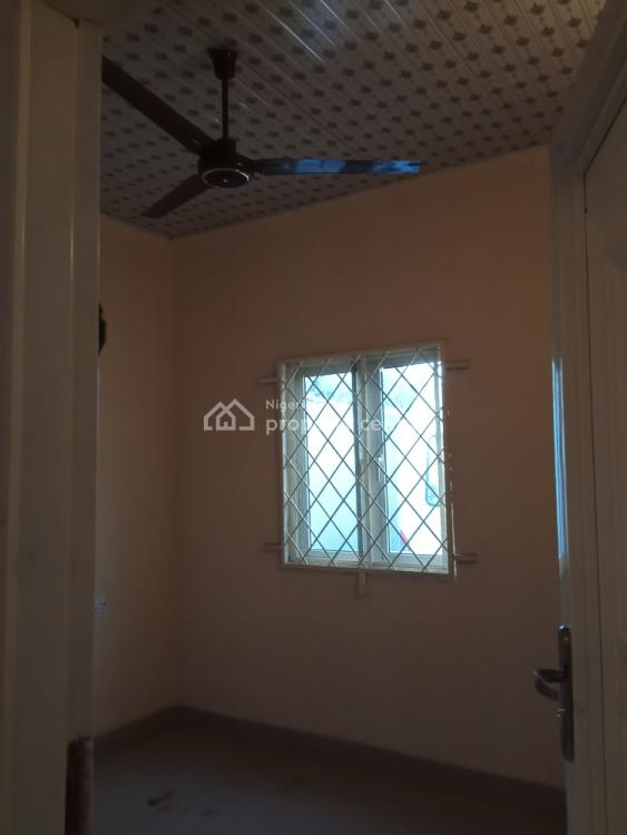 Standard 2 Bedroom Flat, Sahara 2 Estate, Lokogoma District, Abuja, Flat for Rent