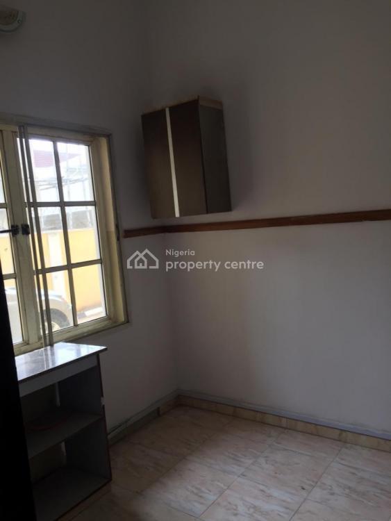 Sweet Self Contained, Lekki Phase 1, Lekki, Lagos, Mini Flat for Rent