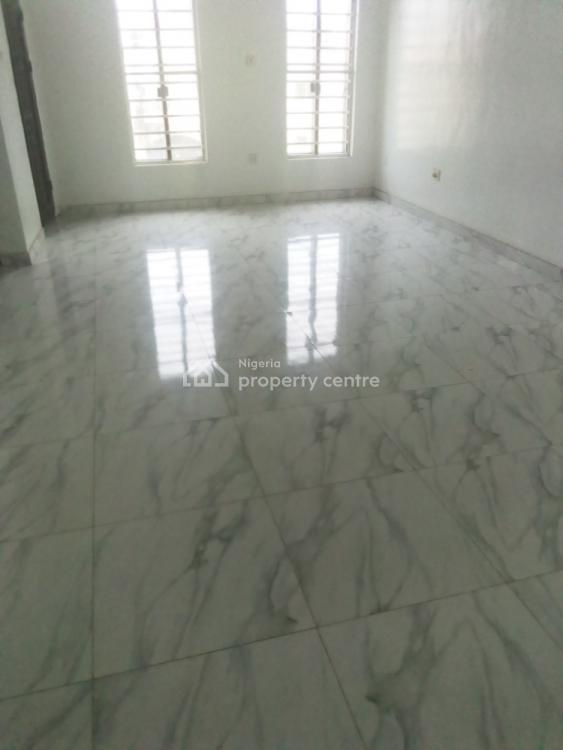 One Room Self Contained Shared Apartment, Lekki Phase 1, Lekki, Lagos, Self Contained (single Rooms) for Rent