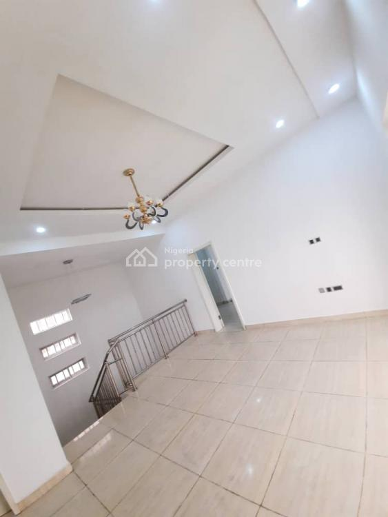 5 Bedroom Luxury Detached Duplex + Swimming Pool with a Bq, Ikota, Lekki, Lagos, Detached Duplex for Sale