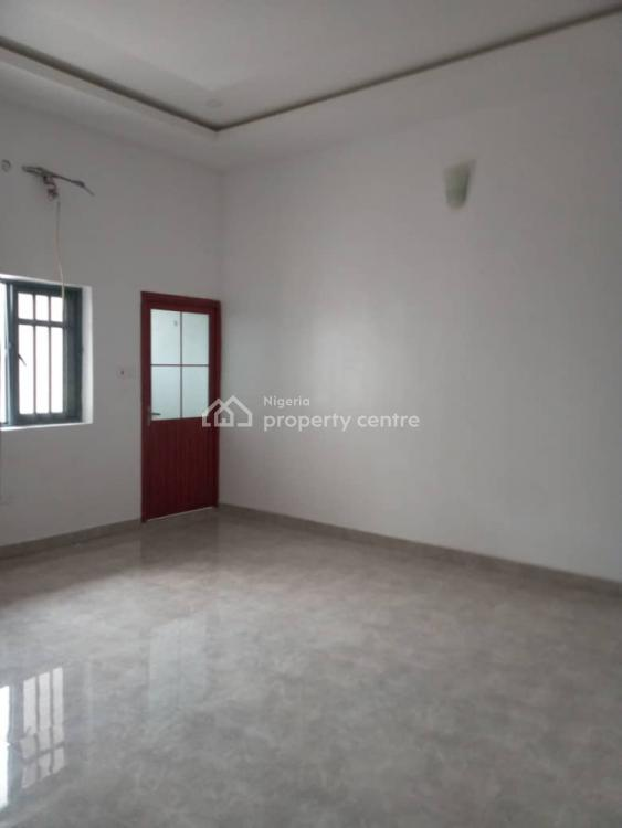 Two (2) Bedroom Flat, Orchid Road, Ikota, Lekki, Lagos, Flat for Rent