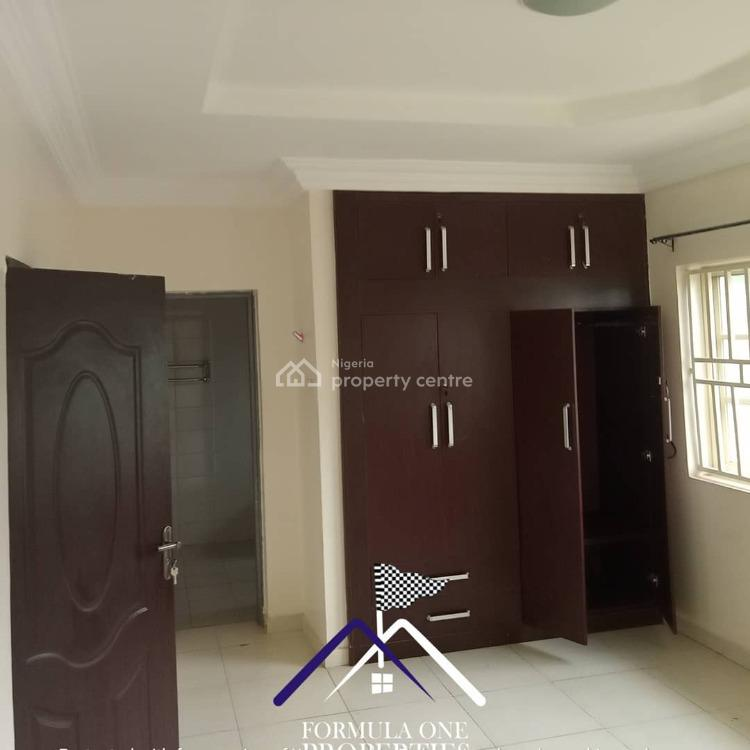 Solidly Built Houses, Gaduwa, Abuja, Semi-detached Duplex for Sale
