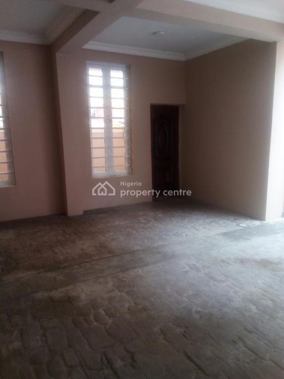Brand New 4 Bedroom Duplex with Bq, Governor Consent, Ikota School, Epe Express Way, Lekki, Lagos, Semi-detached Duplex for Sale