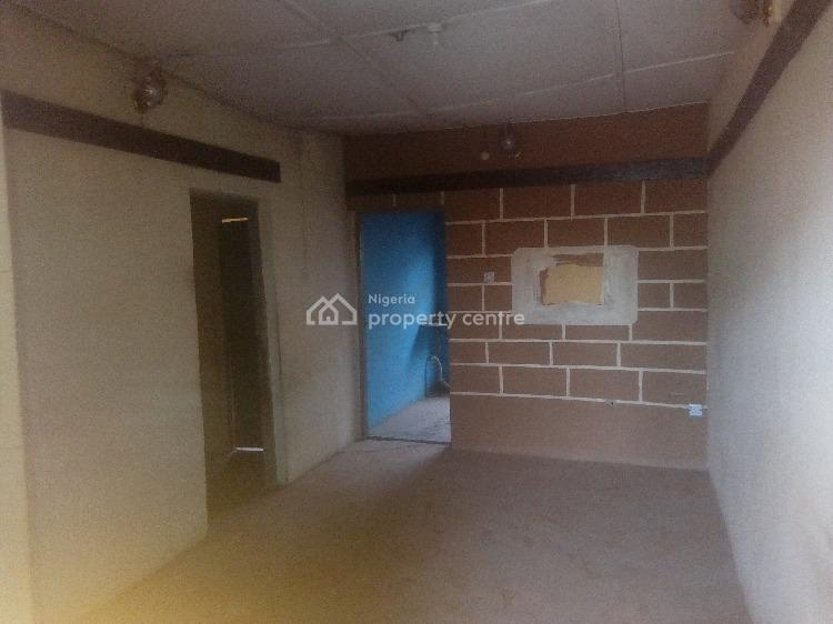 2 Bedroom Flat, 8 Anico John Street,  Zone 4, Victory Estate By Summit Road., Iba, Ojo, Lagos, Flat for Rent