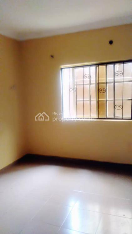 Clean Mini Flat Close to The Road, Seaside Estate, Badore, Ajah, Lagos, Mini Flat for Rent