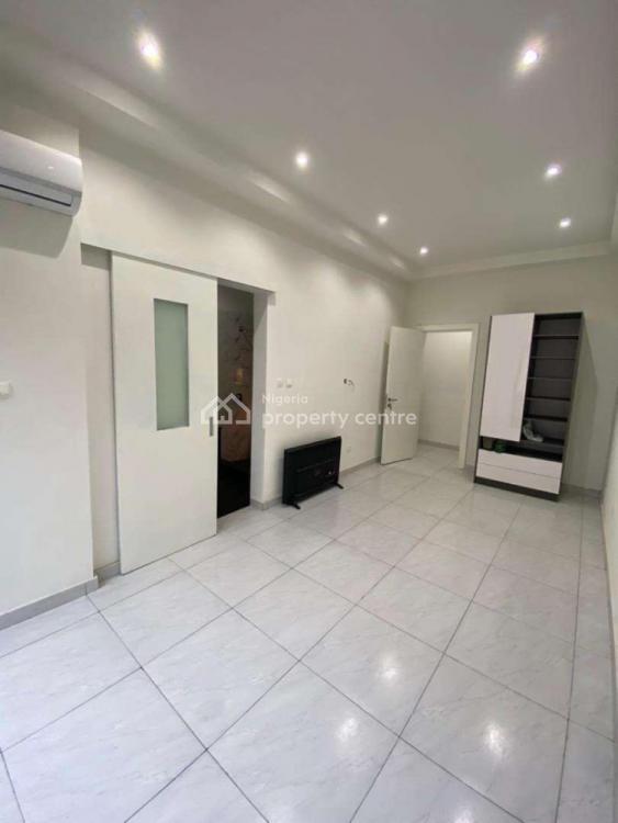 Luxury 4 Bedroom Terrace, Lekki Phase 1, Lekki, Lagos, Terraced Duplex for Sale