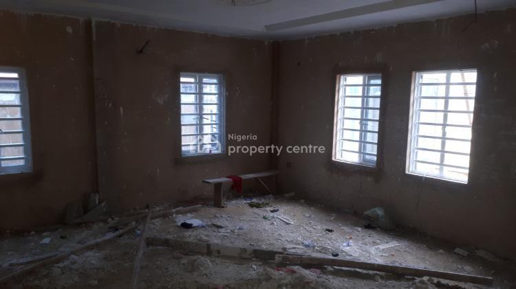 4 Bedrooms Maisonette, Mende, Maryland, Lagos, House for Sale