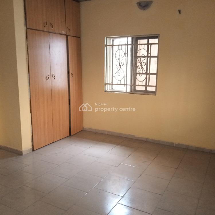 Spacious 2 Bedrooms Apartment, Royal Avenue Estate, Off Peter Odili Road, Trans Amadi, Port Harcourt, Rivers, Flat for Rent
