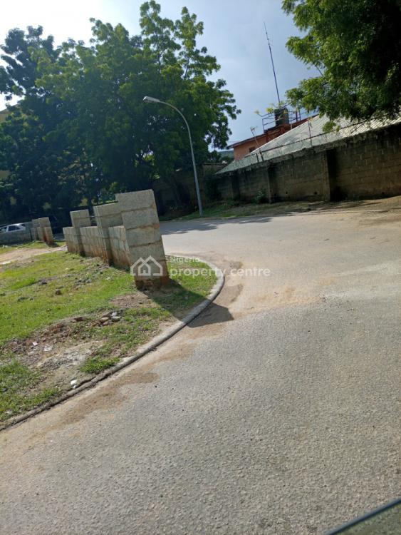 Luxury Office Spaces, Jabi, Abuja, Commercial Property for Sale