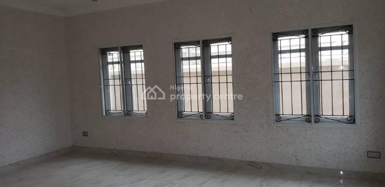 Luxury Exquisitely 3 Bedrooms Bungalow with Bq Attached, Divine Homes Estate, Thomas Estate. Lekki, Ajah, Lagos, Detached Bungalow for Sale