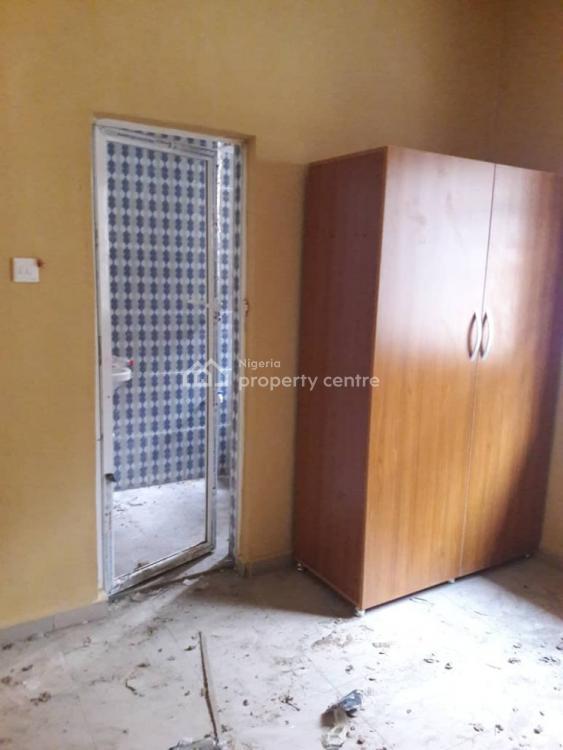 2 Bedroom Flat, Oke Afa Via Ojodu Berge, Magboro, Ogun, Flat for Rent