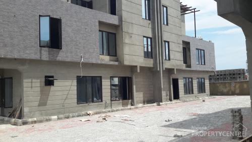 For sale state of the art 5 bedroom mansion with boys for Mansions in nigeria for sale