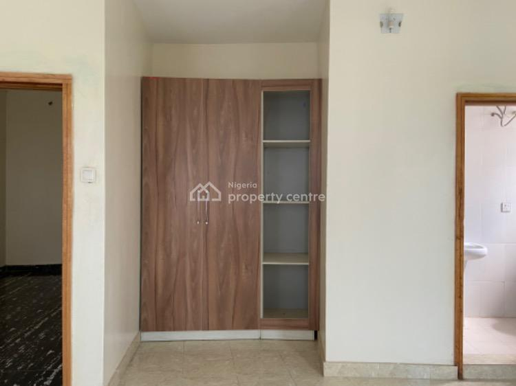 Beautifully Finished 3 Bedrooms Terraced Duplex with Bq, Orchid Hotel Road, Lekki, Lagos, House for Sale