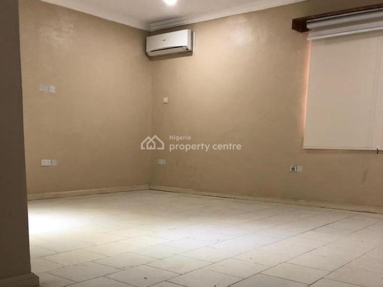 3 Bedroom Flat, Adeniyi Jones, Ikeja, Lagos, Flat for Sale