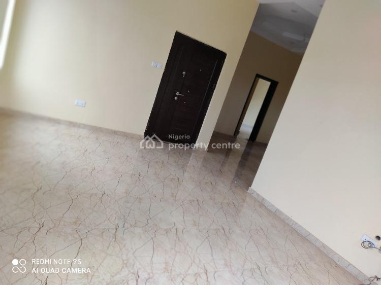 Luxury 3 Bedrooms Flat, Newly Built, Off Mobil Road, Ilaje, Ajah, Lagos, Flat for Rent