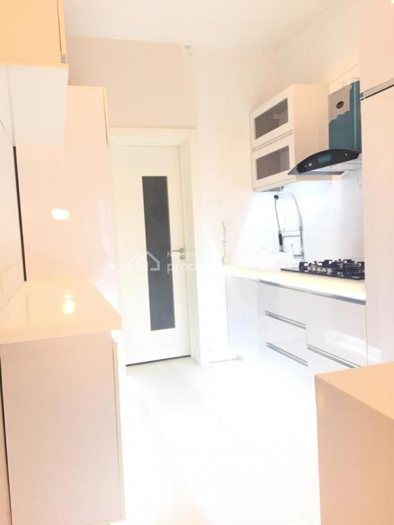 2 Bedroom Pent House Apartment, Camberwall Courts, Abijo Gra, Abijo, Lekki, Lagos, Self Contained (single Rooms) for Sale