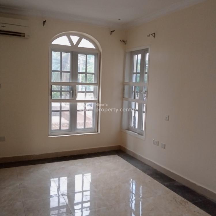 Tastefully Finished 3 Nos. 3 Bedrooms Flats, Off Bourdillon Avenue, Old Ikoyi, Ikoyi, Lagos, Flat for Rent