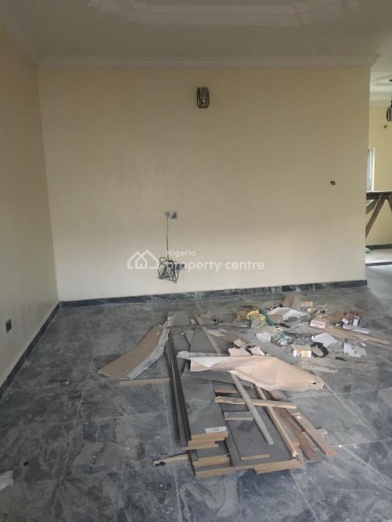 Luxury 6 Block of 3 Bedroom Flat with a Room Bq, Ikota Villa Estate, Ikota, Lekki, Lagos, Flat for Sale