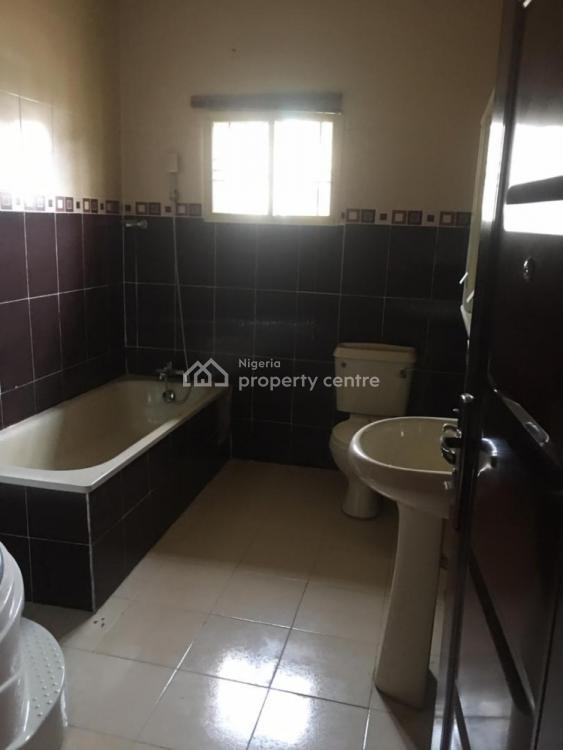Detached House, Raufu Isola Lemomu Street, Agungi, Lekki, Lagos, Detached Duplex for Rent