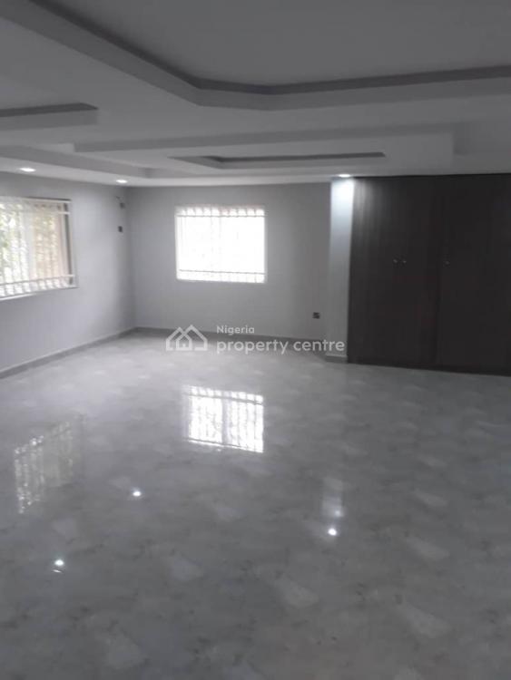 a Well Finished Beautiful 5 Bedroom Fully Detached Duplex + a Bq, Askamaya Estate, Ikota, Lekki, Lagos, Detached Duplex for Sale