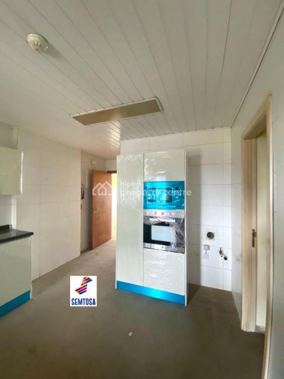 4 Bedroom Penthouse, Banana Island, Ikoyi, Lagos, Flat for Sale