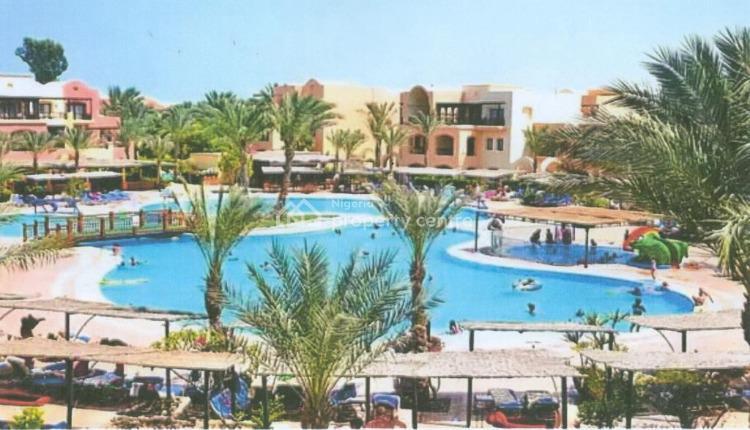 Prime Resort Land, Lagoon, Ikoyi, Lagos, Land for Sale