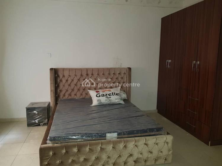 Tasteful Mini Flat, Oniru Extention, Oniru, Victoria Island (vi), Lagos, Mini Flat for Sale