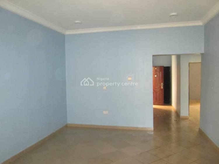Spaciously Finished & Decent 2 Bedrooms Apartment, Off Ahmadu Bello Way By Nextmall Way, Mabushi, Abuja, Flat for Sale