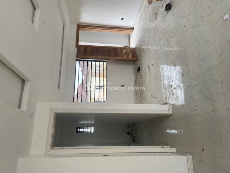 America Spec Very Spacious 2 Bedrooms Apartment, Lekki County Estate, Lekki, Lagos, Block of Flats for Sale