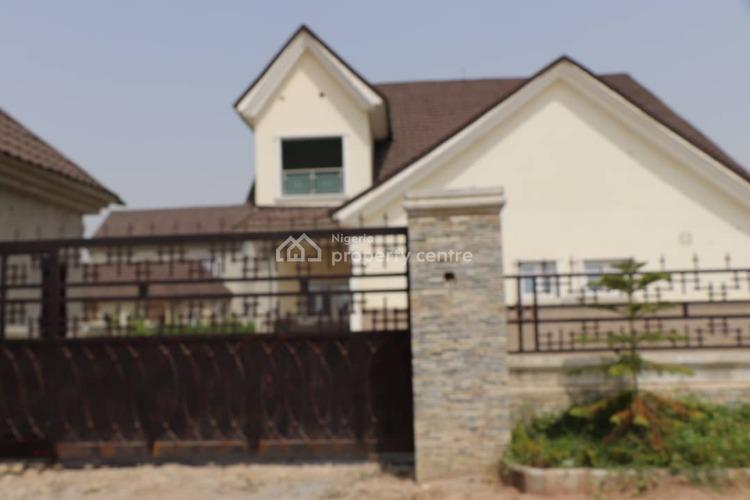 Affordable Estate Land., Airport Road, Lugbe District, Abuja, Residential Land for Sale